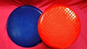 Балансировочный диск 320мм